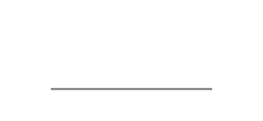 B Cellars Winery Logo