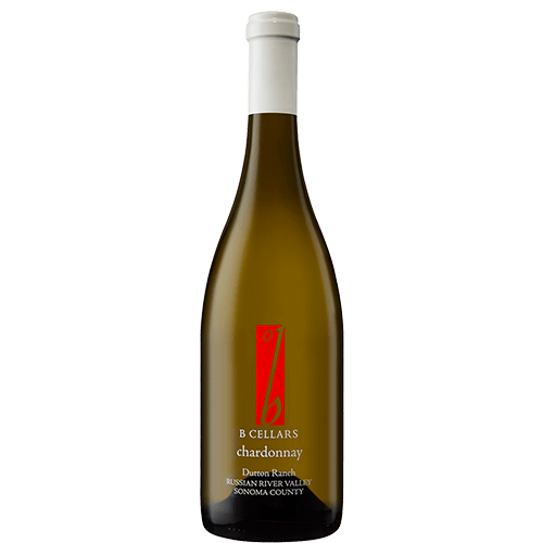 Dutton Ranch Chardonnay