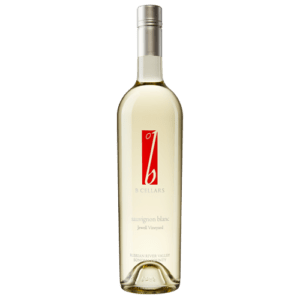 B Cellars Jewell Sauvignon Blanc